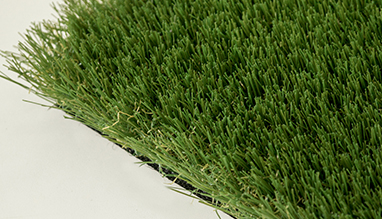 SHANGHAI artificial grass