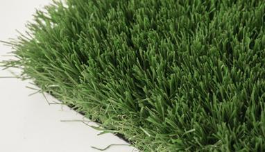 URBINO artificial grass