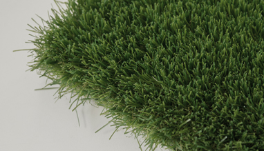 VERSAILLES artificial grass