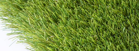 GENESIS artificial grass