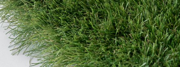 KYOTO artificial grass