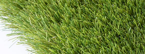 KYOTO artificial grass