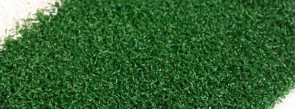 GAME artificial grass