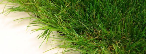 GENESIS artificial grass