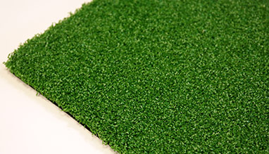 Artificial grass for HOCKEY