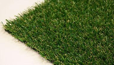 IBIZA artificial grass