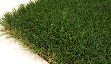 IMPRESION artificial grass