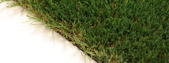 IMPRESION artificial grass