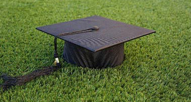 Experts in artificial grass