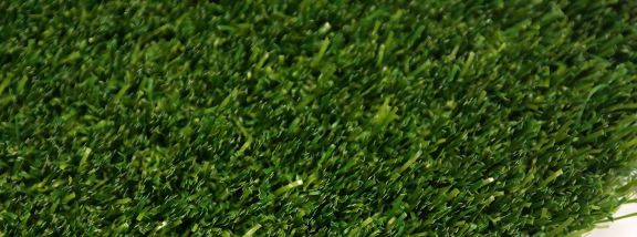 Artificial grass for INDOOR FOOTBALL