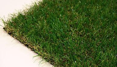 LORCA artificial grass