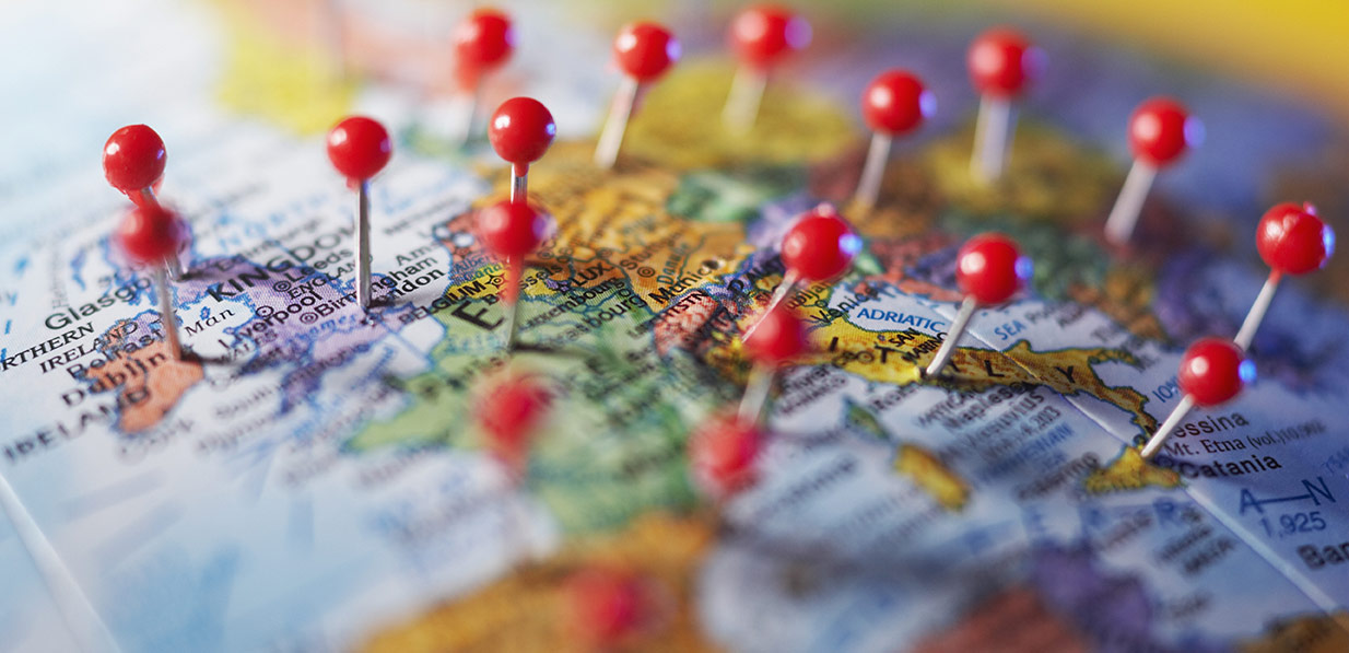 sumigran venta nacional e internacional