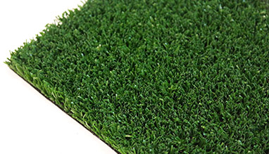 MASTER 15 artificial grass