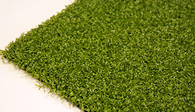 Artificial grass for MULTISPORTS