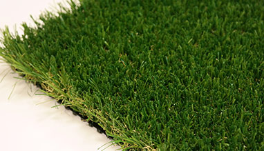 ORIGAMI artificial grass