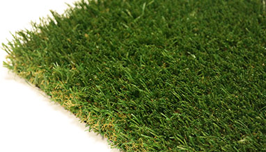 PICASSO artificial grass
