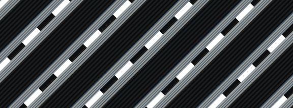 REXMAT 13mm rubber infills