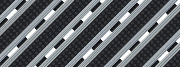 REXMAT 10mm brushes infills