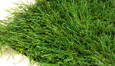 RUGBY 60-14 artificial grass