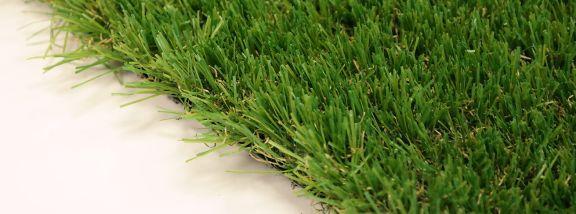 SAKURA artificial grass