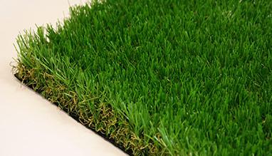 SILDAVIA artificial grass