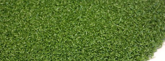 TEE artificial grass