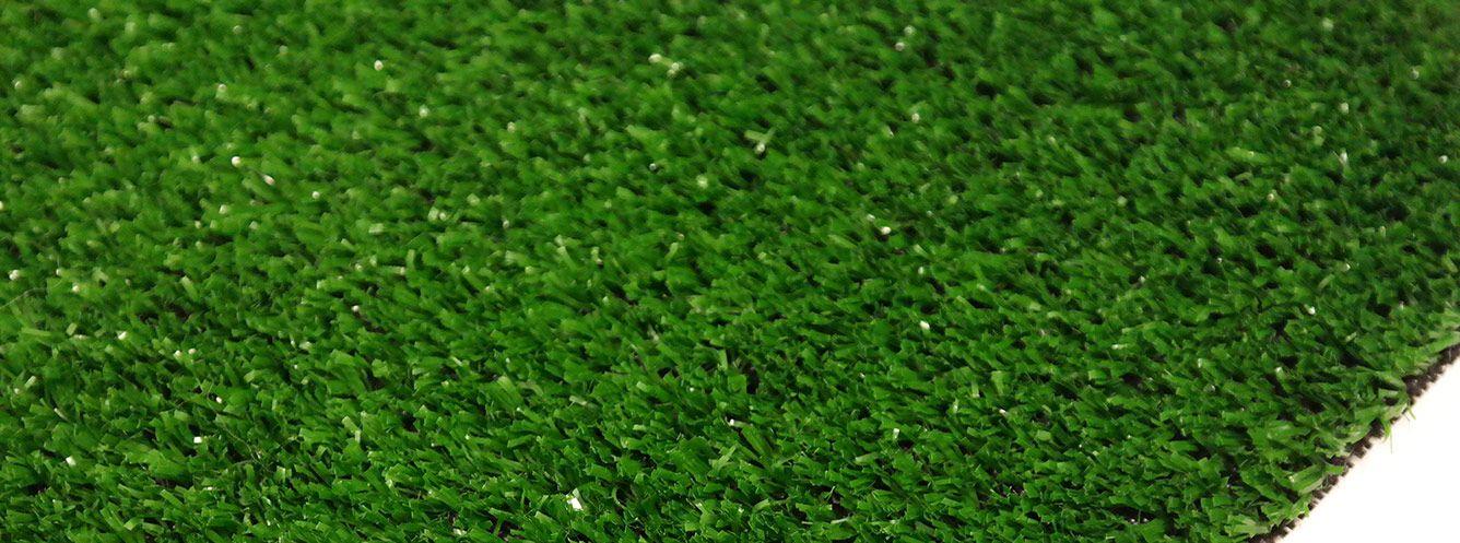 BASIC artificial grass