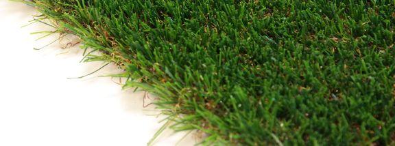 VERSAILLES artificial grass