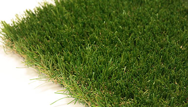 VICTORIA artificial grass