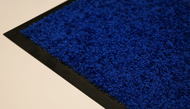 WASH-CLEAN textile doormat