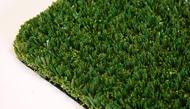 XL PRO artificial grass